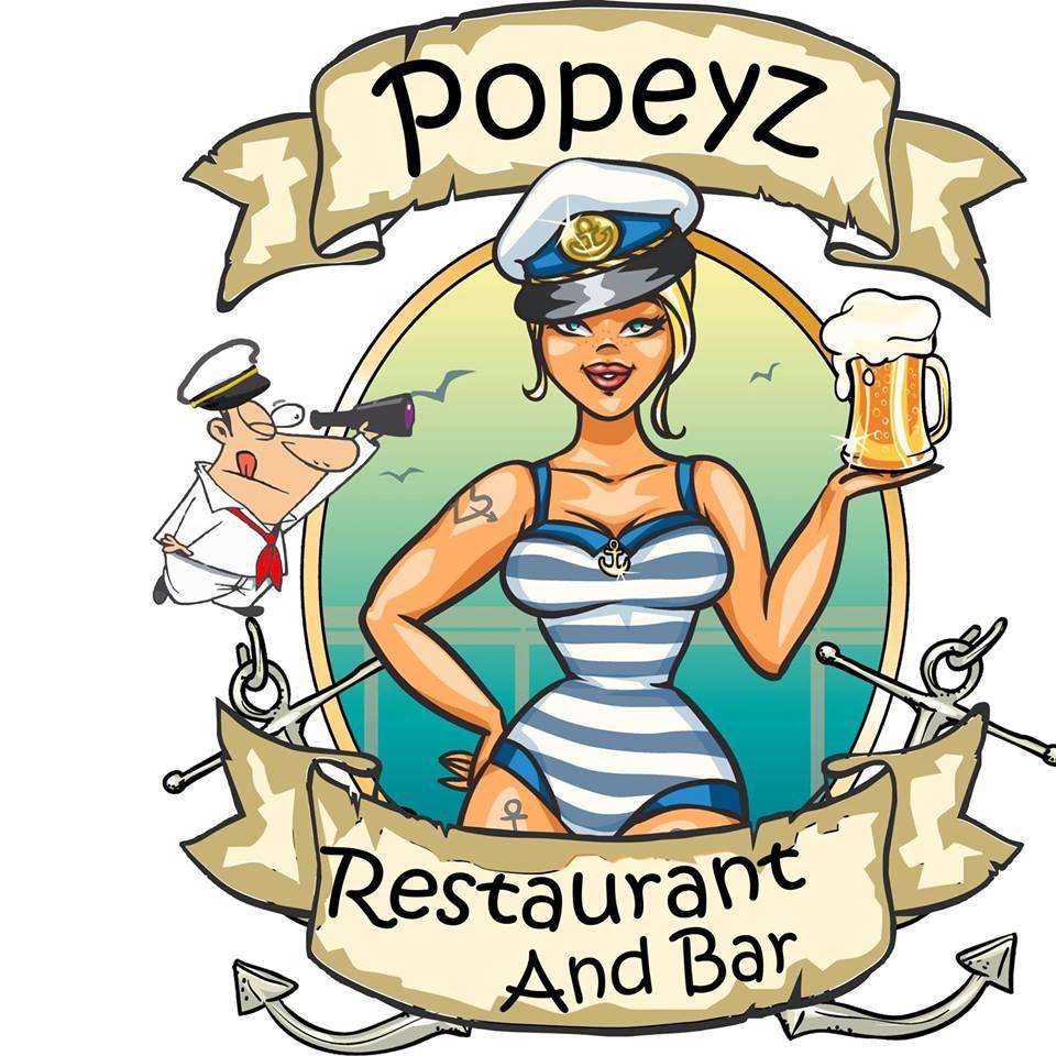 Popeyz