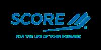 SCORE Virtual Conference 2018 Fall